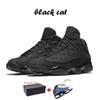 10 черный кот 7-13