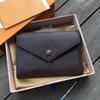 41938 Brun floral + brun