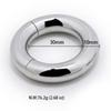 anneau de 30mm