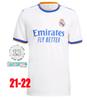 21 22 Home 2 Patch