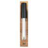 3ml Lip Gloss Tube