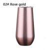 # 2 rosegold.