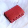 빨간색 / 상자