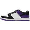 # 29 Corte Púrpura 36-45