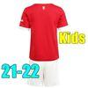 P12 21 22 Home Kids