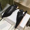 Black Heel 1cm