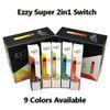 Ezzy Super 2in1