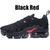 36-47 Black red