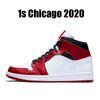 1s 5.5-12 Chicago 2020