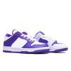 # Court Purple 36-45