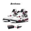 # 13 Bordeaux 7-13