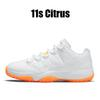 11s item #1