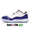 B1 36-47 Low Wmns Concord