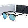 1 Sonnenbrillen
