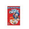 capz crunch
