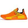 Item2 Orange 36-47.
