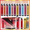 Bang Flow 2000