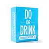 Do or Drink #1