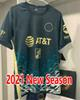 2021 novo 3º