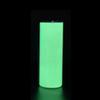 Sub Green светящиеся зеленые с 50 шт.