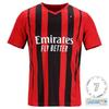 21/22 uomini Home + UCL