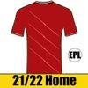 21 22 Ev + EPL Yama
