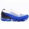 17.light Cream Racer Blue