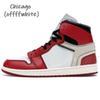 # 3 Chicago (offffwhitee) 36-46