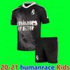 P18 20 21 Hurnrace Kids.