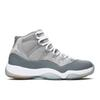# 26 Cool Grey