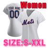 النساء (الحجم: S-2XL) دادوهوي