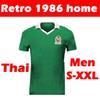 1986 casa