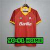 90-91 Home Man.