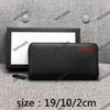GF10 19/10 / 2 cm