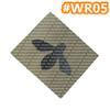 #WR05
