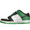 클래식 Green36-45.