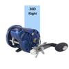 Blue ACL30D Right