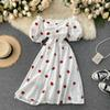 95см платье