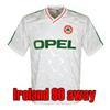 90 ايرتلندا