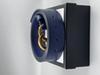 G10 # Boucle d'or + ceinture bleue