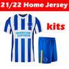 21 22 Home Kits
