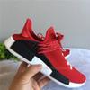 05 أبيض أحمر أسود