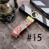 # 15 fiore rosso
