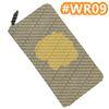 #WR09