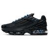 # 18 черный синий