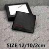 GE13 12/10/2cm