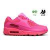 C36 Pink 36-40.