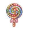 lollipopss