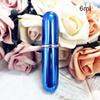 6ml bleu brillant
