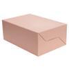 # 40-20 dollari USA per scatola